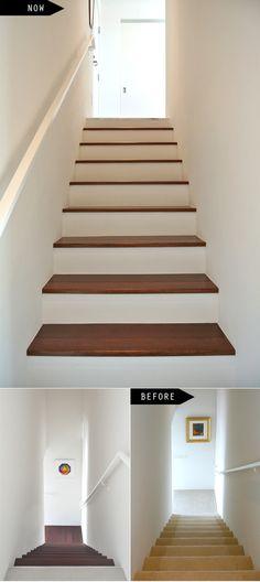 woodstairs04