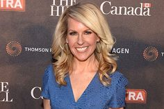 Chosen member of Donald Trump's National Security Team, Monica Crowley, plagiarized large sections of a book she wrote in 2012, CNN KFile reports