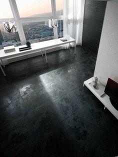 La Fabbrica Ceramiche - PIETRA LAVICA Collection - Full body porcelain #tiles - www.lafabbrica.it - Made in Italy
