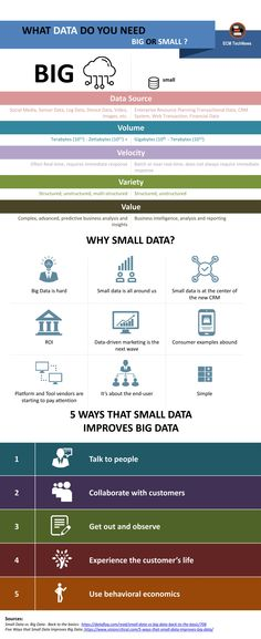 infographic-big-or-small_ld