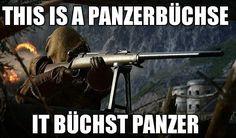 Was ist was auf dem #Battlefield  #Battlefield1 #Fun #Funny #Meme  Mehr: http://ift.tt/2pgrlSI