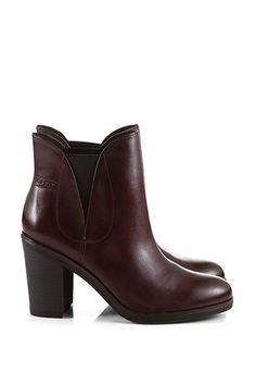 Esprit / Laarzen & boots