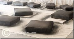 spray paint patio furniture cushions