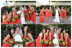 Gulfside Media Photography, The Players Club Weddings, Naples Lely Resort Weddings, #gulfsidemedia #bridesmaids