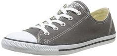 Converse Chuck Taylor All Star Dainty OX Sneaker Damen 9.0 US - 40.5 EU Converse http://www.amazon.de/dp/B00APEOWFA/ref=cm_sw_r_pi_dp_G8Taxb18GKZQP