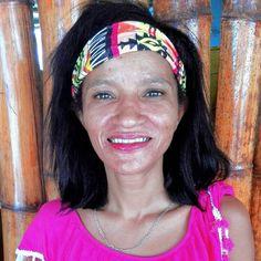Caribbean Portraits Las Galeras, 2020 ©️Marisa Tabti Portrait, Hair Styles, Beauty, Instagram, Hair Plait Styles, Headshot Photography, Hair Makeup, Portrait Paintings, Hairdos