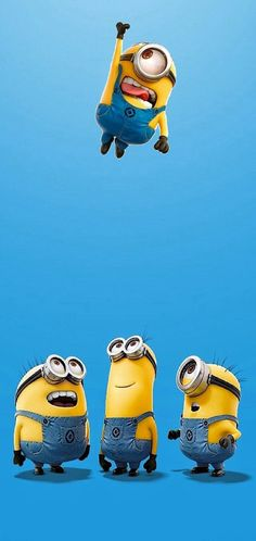 samsung wallpaper android note 30 Best Galaxy Note Note 10 Plus wallpapers for Infinity O display in 2019 - Smartprix Minions Despicable Me, Wallpapers Android, Funny Wallpapers, Minions Funny Images, Minions Quotes, Funny Minion, Happy Birthday Minions, Samsung Galaxy Wallpaper, Minion Wallpaper Iphone