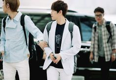 12.06.21 Leaving for Incheon Airport (Cr: minor planet: 19920506.net)