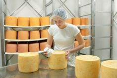 fromagerie - Google Search