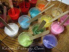 Liquid Polymer Clay photo LC3.jpg