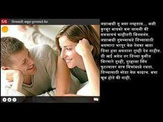'या' गिफ्ट्समुळे होतात महिला आनंदी