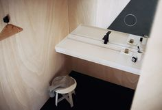 Lavabos mueble | Lavabos | Evoluzione | Agape | Benedini. Check it out on Architonic