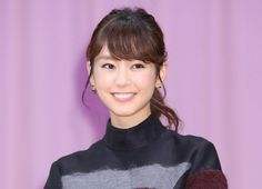ニャンて魅力的2位桐谷美玲よりネコ顔がカワイイ女優1位は