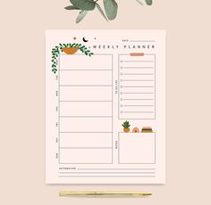 Stay Productive inspirational stock assets   Adobe Stock Flyer Layout, Planner Layout, Planner Ideas, Felt Crafts Kids, Photoshop, Adobe, Day Planners, Weekly Planner, Productivity