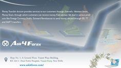 agen perjalanan forex