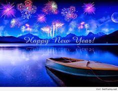 Happy New Year Quotes | happy new year quotes wallpapers happy new year quotes wallpaper