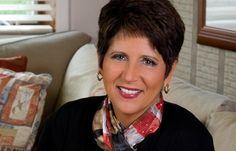 Make God's priorities your 'bucket list,' author says