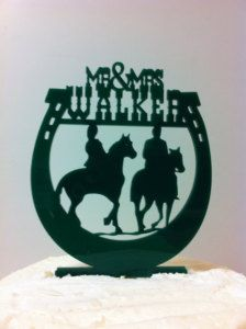Wedding Cake Toppers - Wedding Decorations - Page 7