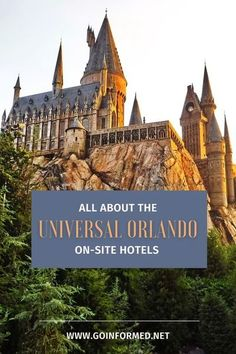 Learn all about the Universal Orlando hotels in this ultimate guide. Find out about the exclusive perks and tremendous convenience the comes with staying at the Universal Orlando resort. Start your research now and make this your best vacation ever. From GoInformed.net Universal Orlando Hotels, Orlando Travel, Universal Studios Florida, Orlando Resorts, Universal Studious, Florida Hotels, Florida Vacation, Theme Hotel, Orlando Theme Parks