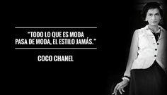 Frases de Coco Chanel que vale la pena recordar. (Foto: Peru.com/Difusión)