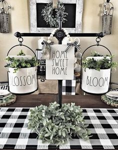 Courageous considered modern country style home decor click here now