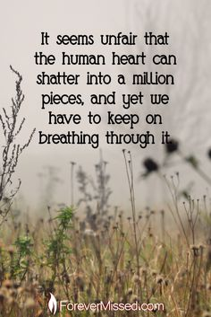 True Quotes, Great Quotes, Funny Quotes, Qoutes, Inspiring Quotes About Life, Inspirational Quotes, I Miss My Mom, Grief Poems, Shattered Heart