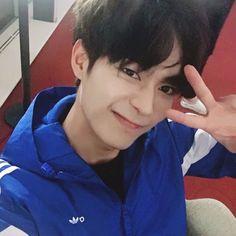 Knk Kpop, Twitter Layouts, Fans Cafe, Korean Bands, Ulzzang Boy, Debut Album, Kpop Boy, Boy Groups, Pop Culture