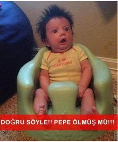 funny baby lol humor funny pictures funny memes funny pics funny images really funny pictures funny pictures and images Funny Baby Pictures, Funny Pictures With Captions, Funny Images, Funny Photos, Funny Baby Faces, Cute Baby Meme, Meme Pics, Funny Captions, You Funny
