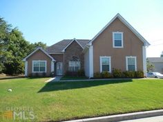 9 best duffy realty s conyers ga real estate listings for sale rh pinterest com