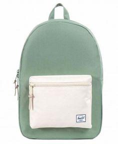 Herschel Supply Co. - Settlement Backpack - $55