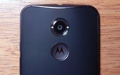 Review: Moto X, una fórmula mejorada Iphone, Rings, Blue, Motorbikes, Ring, Jewelry Rings