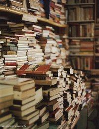 Image via Local Milk As a total book nerd, I'm always keeping an eye out for excellent bookish items. I Love Books, Books To Read, All The Bright Places, Never Be Alone, World Of Books, I Love Reading, Reading Books, Reading Library, Reading Lists