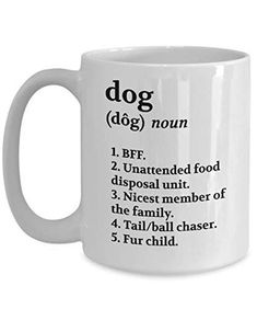 a4cbf1c37 23 Best Gifts For Dog Walkers images | Dog gifts, Dog walking, Funny ...