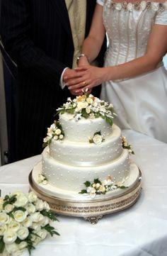 Tradições e superstições no casamento | O Nosso Casamento