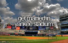 Yankees <3