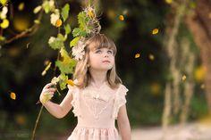 Sandra Bianco Photography-Professional & Commercial Photographer