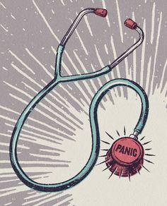 mens-health-hypochondriasis-bg.jpg