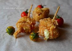 fagottini di pollo ripieni,fagottini di pollo,fagottini di pollo in padella,fagottini con formaggio,pollo con formaggio,pollo fritto,involti...