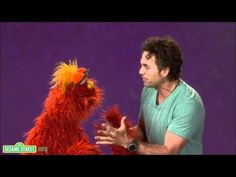 E Is For Empathy: Sesame Workshop Takes A Crack At Kindness : NPR Ed : NPR                                                                                                                                                                                 More