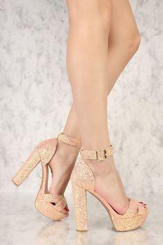 Stilettos, Pumps Heels, Stiletto Heels, Heeled Sandals, Lace Up Ankle Boots, Lace Up Heels, Gold Heels, Heel Boots, Golden Shoes