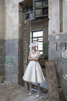 Style: Princess