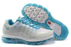 new arrival e2fa7 9e9c9 Nike Sportswear AIR MAX 90 - Sneaker - iron metallic red bronze dark storm