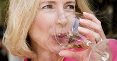 #Cheers: Light-to-moderate drinking linked to reduced stroke risk - New York Daily News: New York Daily News Cheers: Light-to-moderate…