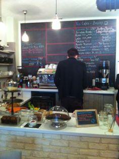 strada cafe-rue du temple