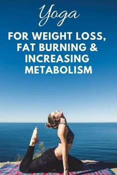 Weight Loss 4 Diet Plan Quick Weight Loss Tips, Help Losing Weight, Lose Weight In A Week, Weight Loss Help, Need To Lose Weight, Yoga For Weight Loss, Weight Loss Meal Plan, Weight Loss Program, Reduce Weight
