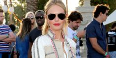 Kate Bosworth Partners With Matisse on Chic Shoe Collection  - HarpersBAZAAR.com