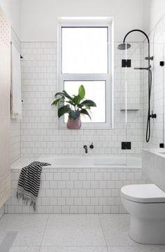 Awesome Bathtub Design Idea 58