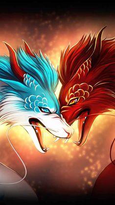 20 Best Subzero Images Webtoon Comics Webtoon Anime