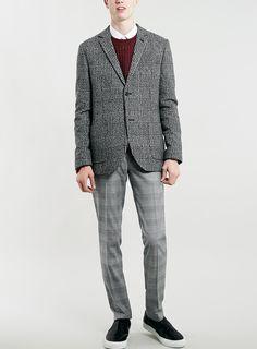 79 Best Menswear AW1415 images   Blazer, Blazer jacket, Blazers e2e62aa62cf