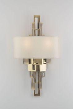 Resultado de imagen para LIGHT sensation furniture